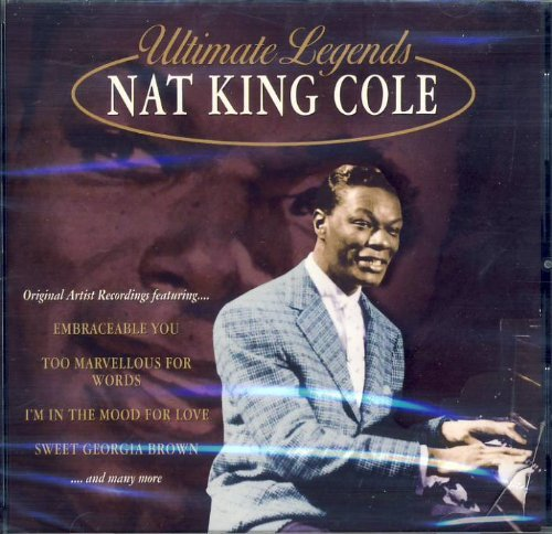 nat-king-cole-ultimate-legends