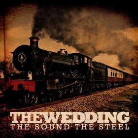 the-wedding-the-sound-the-steel