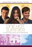One Hot Summer One Hot Summer Nr