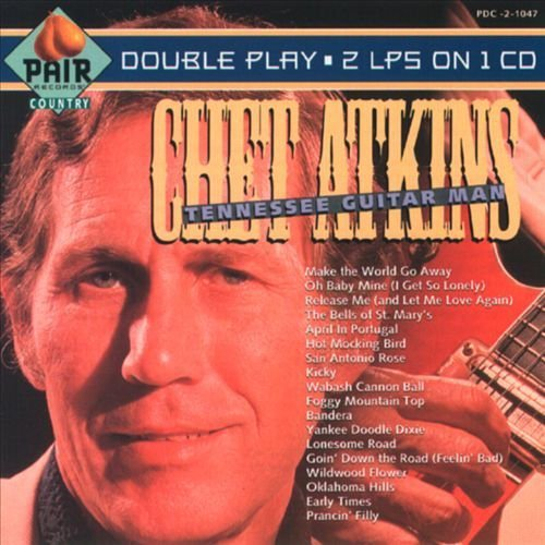 chet-atkins-tennessee-guitar-man