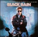 Black Rain Soundtrack Zimmer Hans