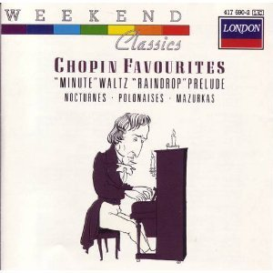 chopin-favorites-various-chopin-favorites-various