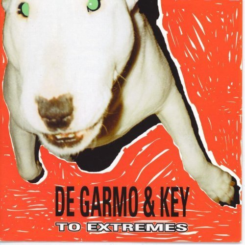 de-garmo-key-to-extremes