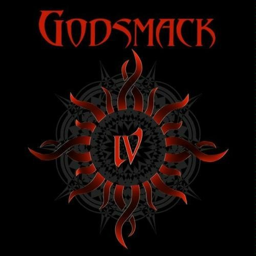 godsmack-iv-best-buy-exclusive-j530-rpbl