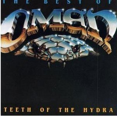 omen-best-of-omen-teeth-of-hydra