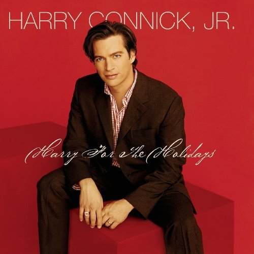 Harry Jr. Connick Harry For The Holidays