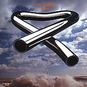 mike-oldfield-tubular-bells