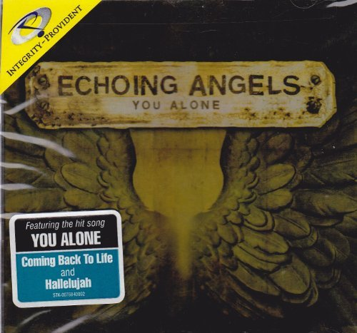echoing-angels-you-alone