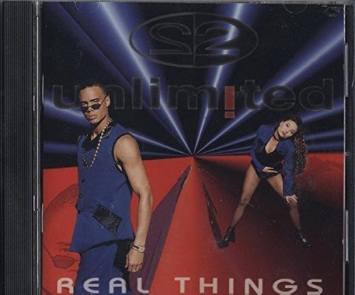 2-unlimited-real-thing