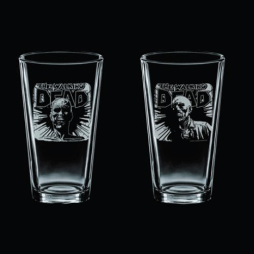 pint-glass-set-walking-dead-set-of-2