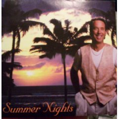 chris-sidwell-summer-nights