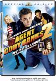Agent Cody Banks 2 Destination London (special Ed
