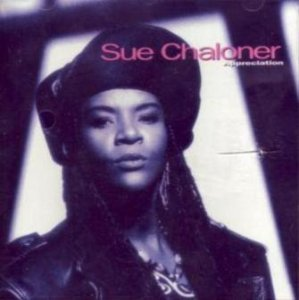 sue-chaloner-appreciation