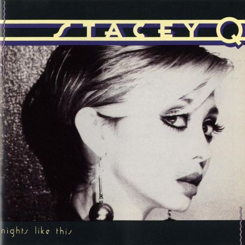 Stacey Q Nights Like This