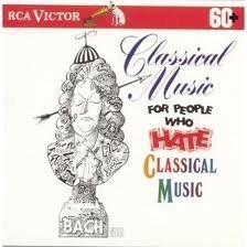 classical-music-for-people-vol-2