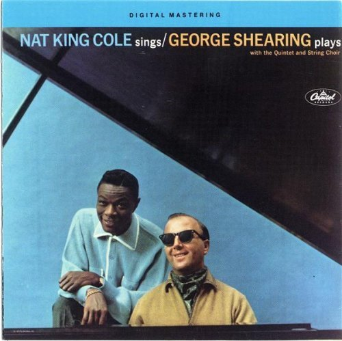 cole-nat-king-shearing-georg-nat-king-cole-sings-george-she