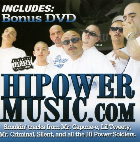 hipowermusiccom-vol-1-hipowermusiccom-explicit-version-incl-dvd