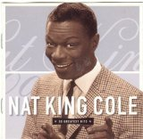 nat-king-cole-legendary-singers-nat-king-cole-legendary-singers-nat-king-cole