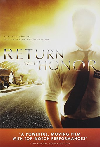 return-with-honor-return-with-honor-nr