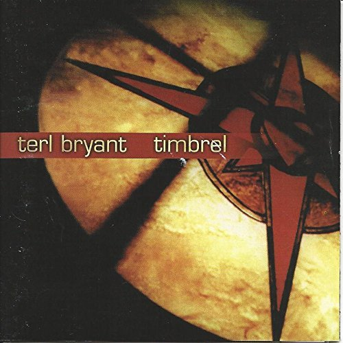 terl-bryant-timbrel