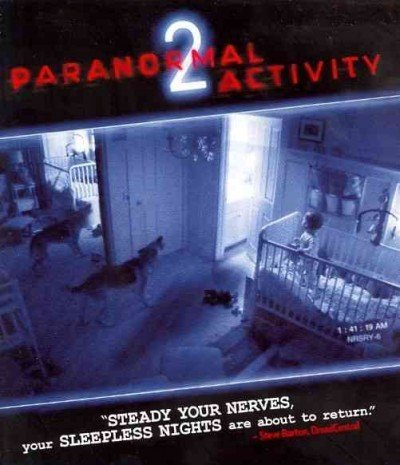paranormal-activity-2-rental-ready-paranormal-activity-2-rental-ready