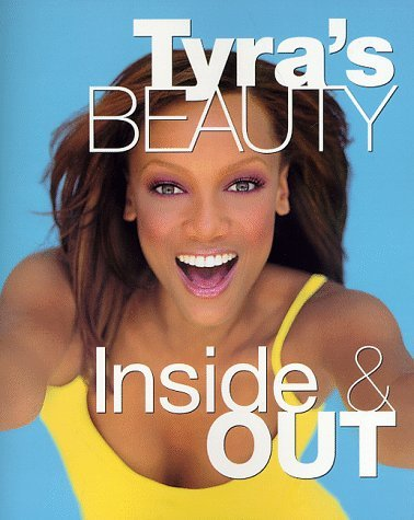 Tyra Banks Tyra's Beauty Inside & Out