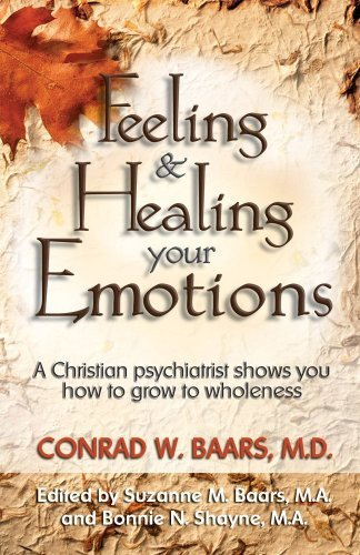 baars-conrad-w-baars-suzanne-m-edt-shayne-feeling-and-healing-your-emotions-revised