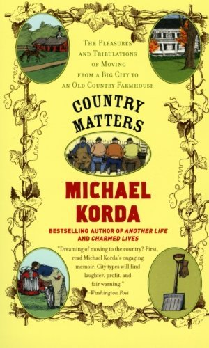 michael-korda-country-matters-reprint