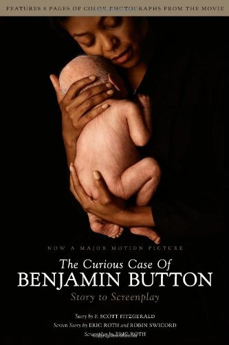 f-scott-fitzgerald-curious-case-of-benjamin-button-the-story-to-screenplay