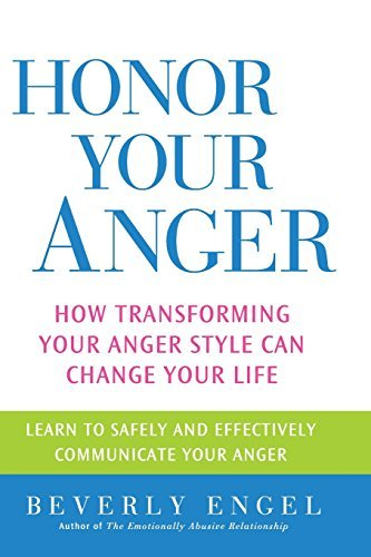 beverly-engel-honor-your-anger-reprint