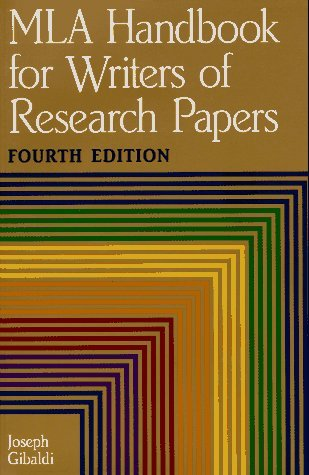 joseph-gibaldi-mla-handbook-for-writers-of-research-papers