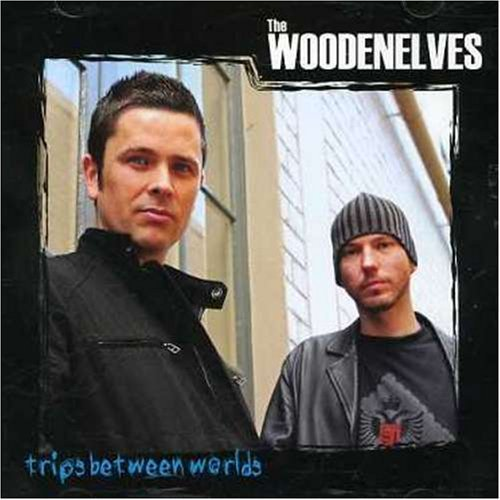 woodenelves-trips-between-worlds-import-aus