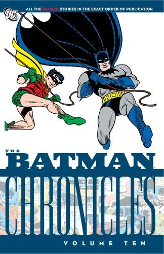 joseph-green-batman-chronicles-the