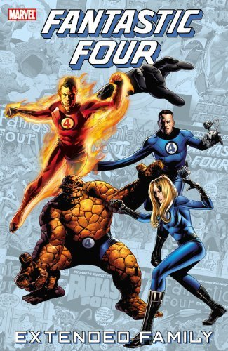 stan-lee-fantastic-four-extended-family