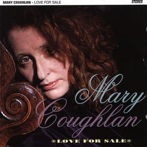 Mary Coughlan Love For Sale