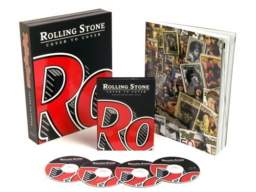 rolling-stone-rolling-stone-cover-to-cover-the-first-40-years-har-dvd