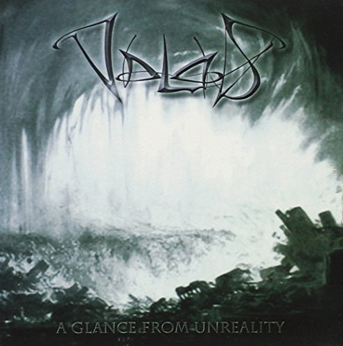 Valas Glance From Unreality