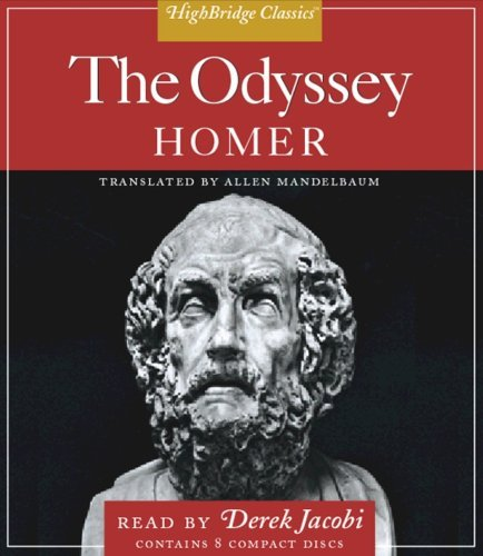 homer-odyssey-the-abridged