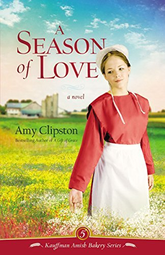 amy-clipston-a-season-of-love