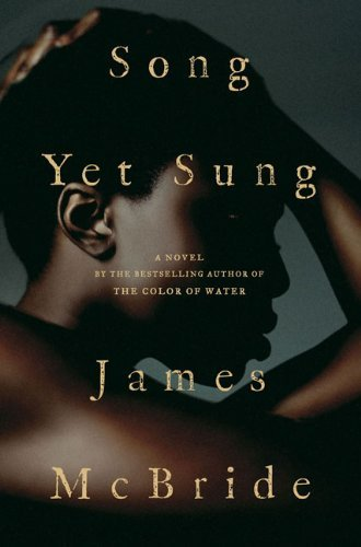 james-mcbride-song-yet-sung