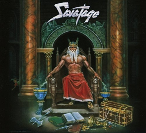 savatage-hall-of-the-mountain-king-re-import-gbr-digipak