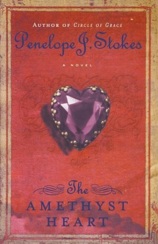 penelope-j-stokes-amethyst-heart-the