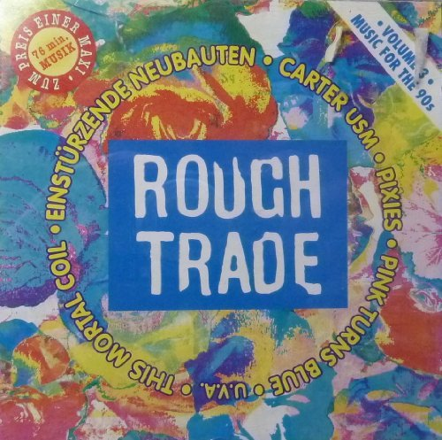 various-artists-rough-trade-music-for-the-90s-vol-3