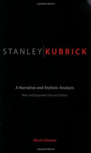 mario-falsetto-stanley-kubrick-a-narrative-and-stylistic-analysis-0002-edition
