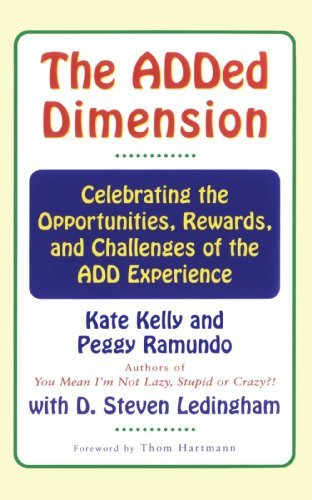 kate-kelly-added-dimension-the-celebrating-the-opportunities-rewards-and-chall