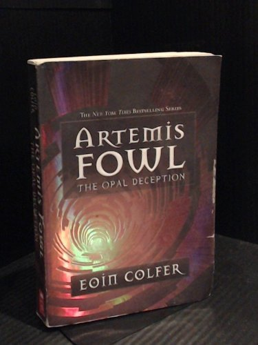 eoin-colfer-opal-deception-artemis-fowl-no-4