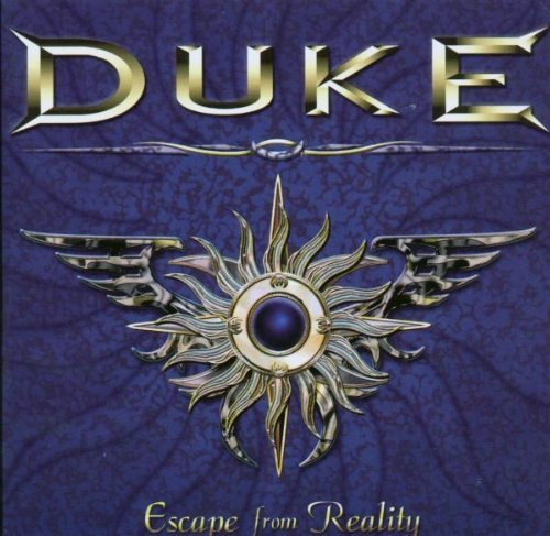 duke-escape-from-reality-import-deu