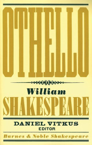 shakespeare-william-vitkus-daniel-edt-othello