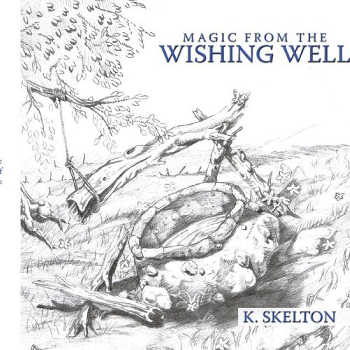 k-skelton-magic-from-the-wishing-well