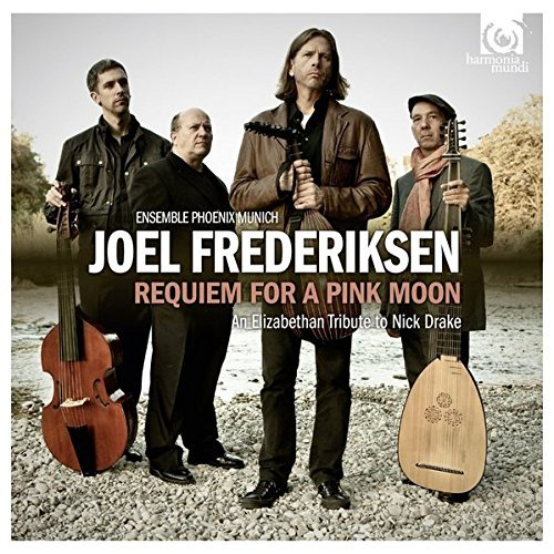 joel-frederiksen-requiem-for-a-pink-moon-frederiksen-bas-ensemble-phoenix-munich